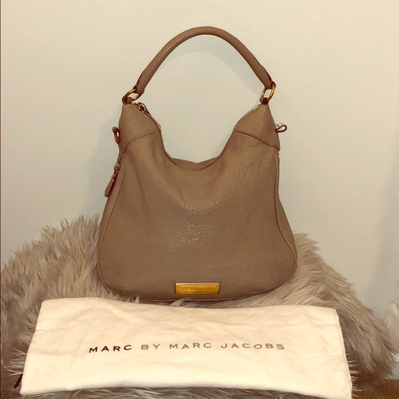 e164ab22761 Marc By Marc Jacobs Bags | Washed Up Billy Hobo Bag | Poshmark
